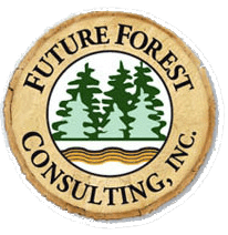 Future Forest Consulting